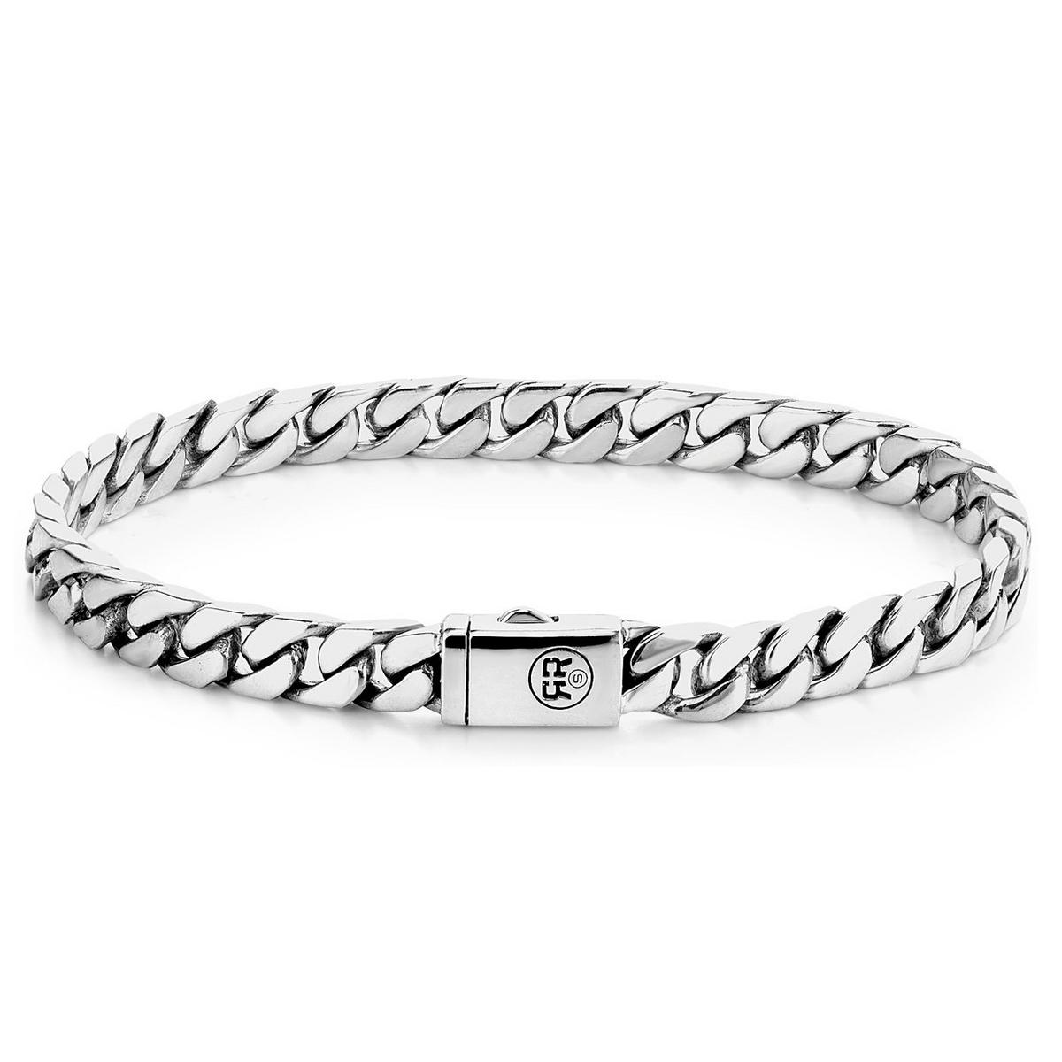 Rebel & Rose Tartaros Small Bracelet M